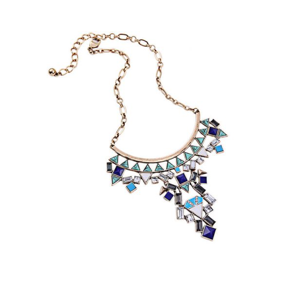 island-marble-statement-necklace-4