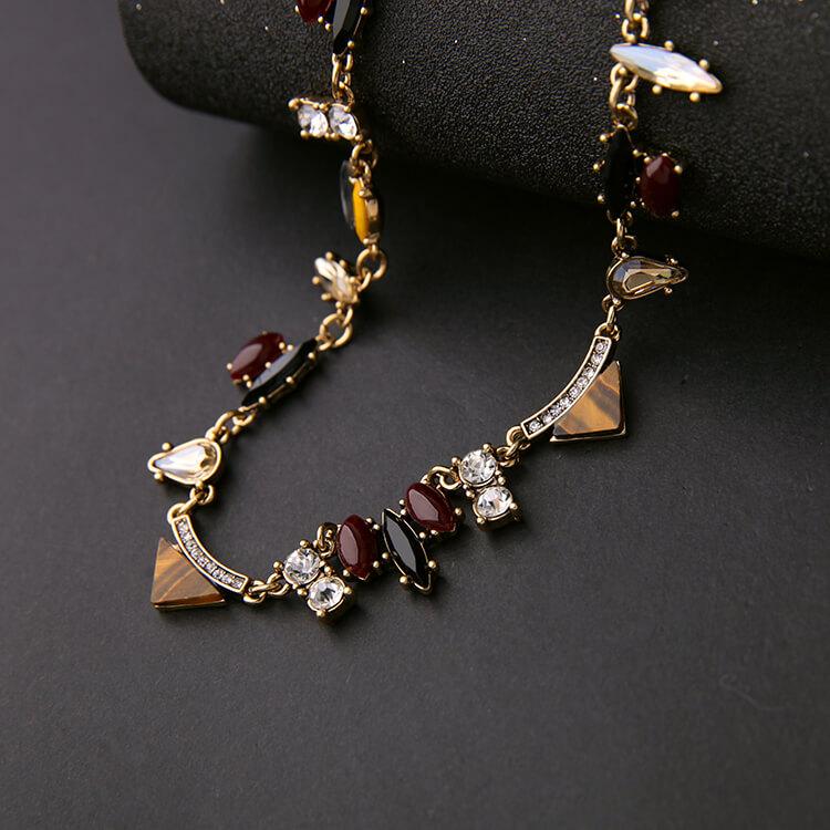 locust-crystal-collar-statement-necklace-2