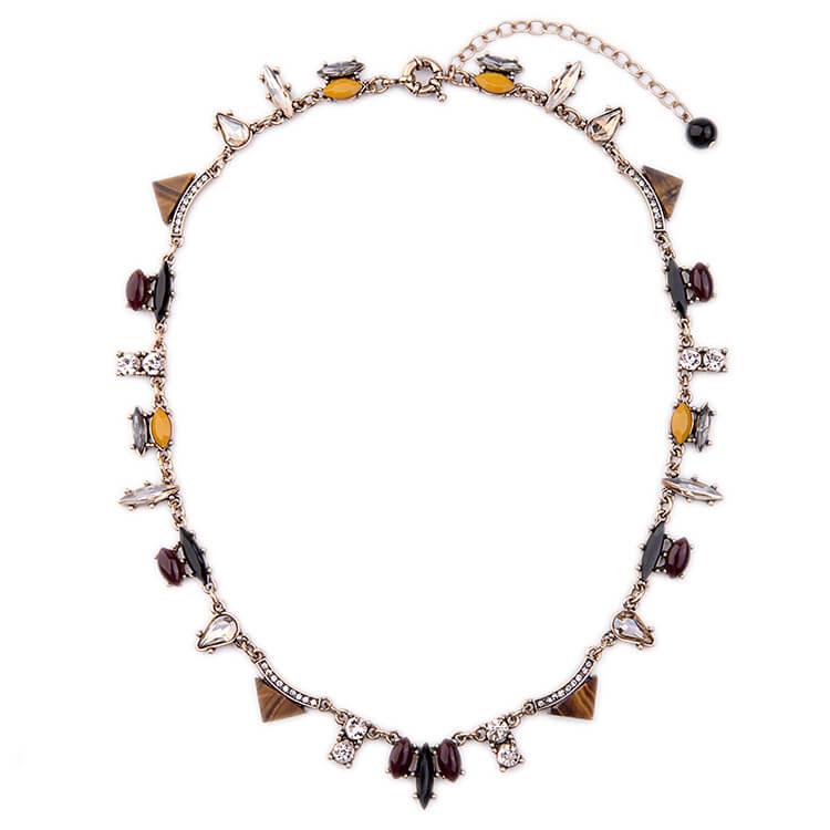 locust-crystal-collar-statement-necklace-4