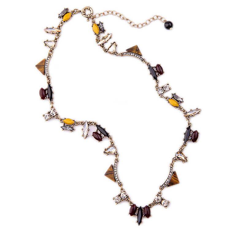 locust-crystal-collar-statement-necklace-5