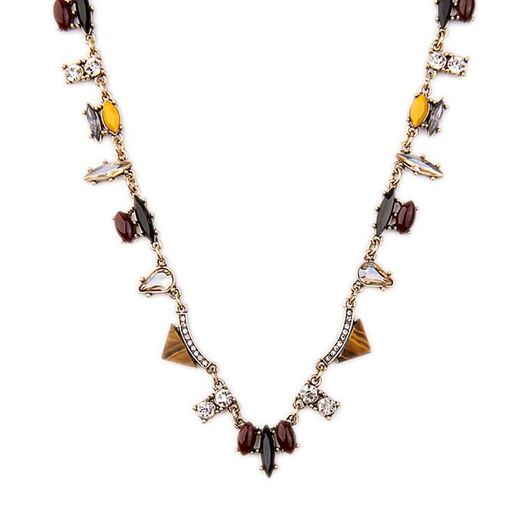 locust-crystal-collar-statement-necklace-7