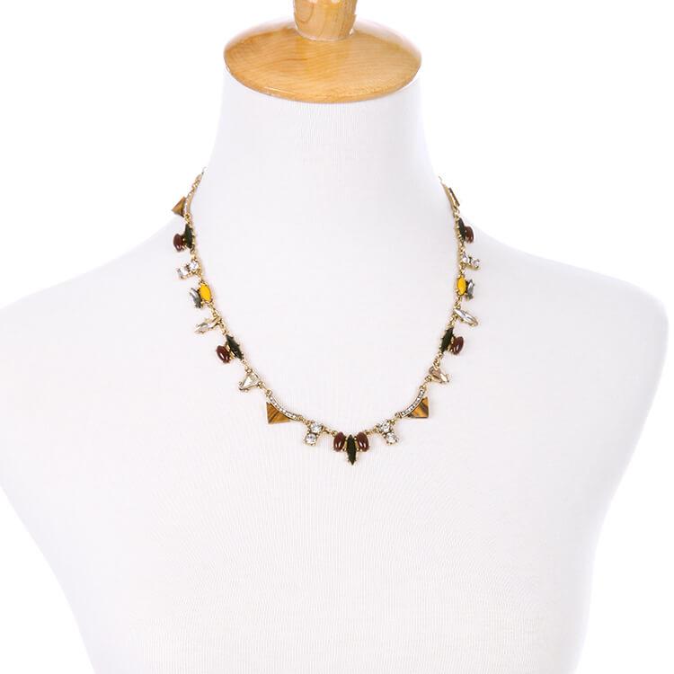 locust-crystal-collar-statement-necklace-9