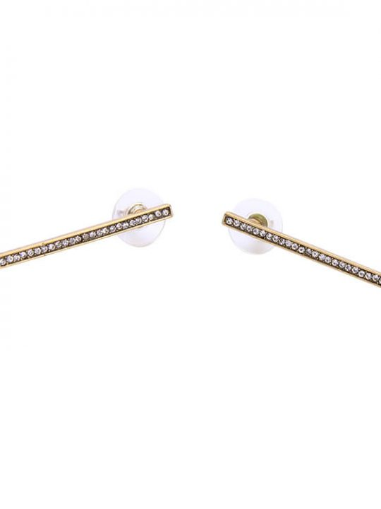 long-pave-stone-triangle-earrings-2
