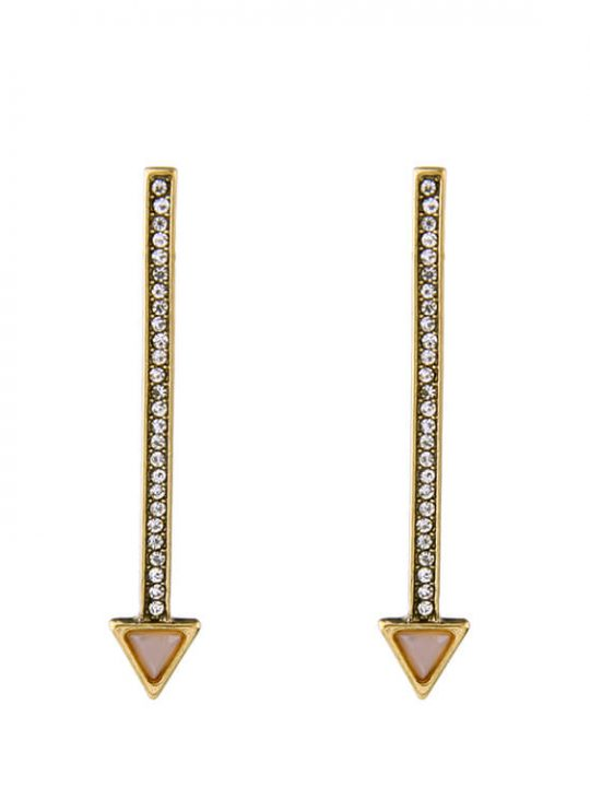long-pave-stone-triangle-earrings