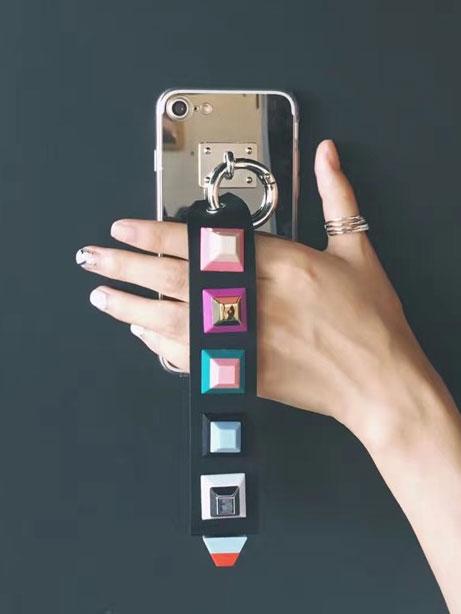 modern iphone 7 case