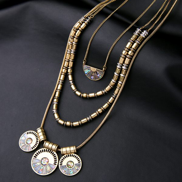 mod-gold-shell-layer-necklace-10