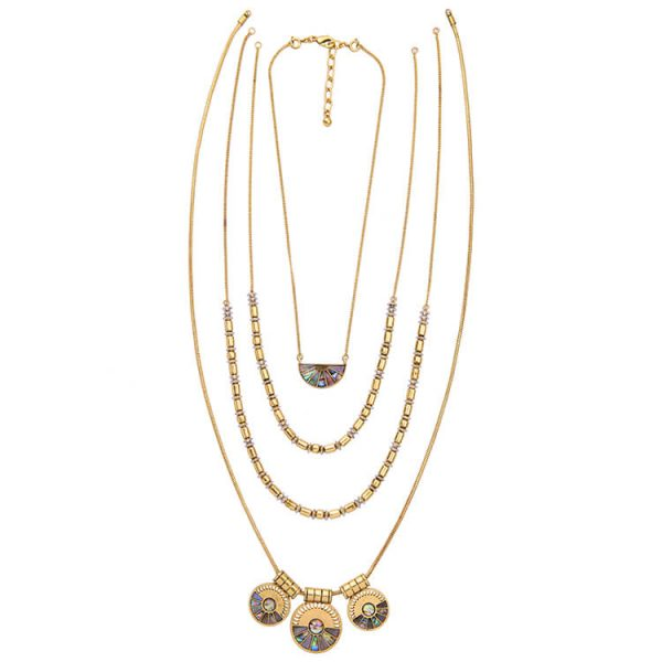 mod-gold-shell-layer-necklace-2