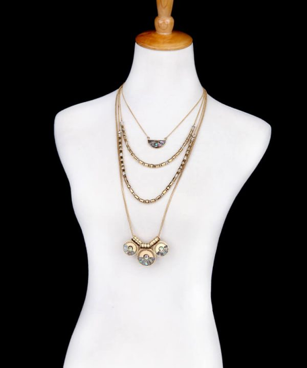 mod-gold-shell-layer-necklace-6