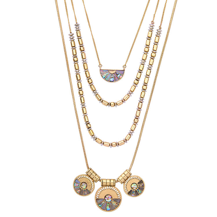 mod-gold-shell-layer-necklace-9