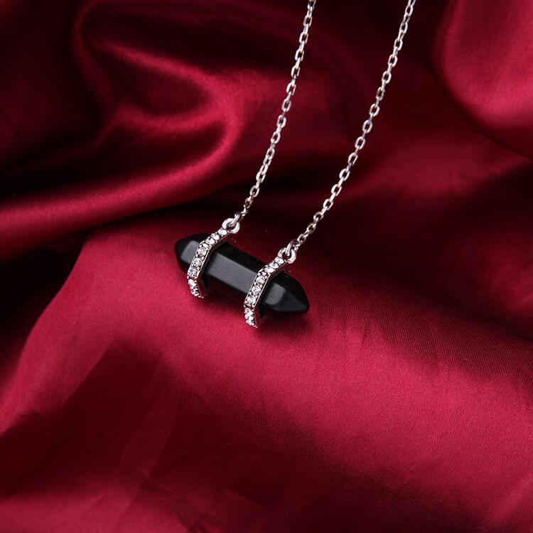 pave-black-druzy-stone-necklace-10