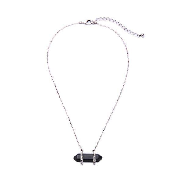 pave-black-druzy-stone-necklace-12