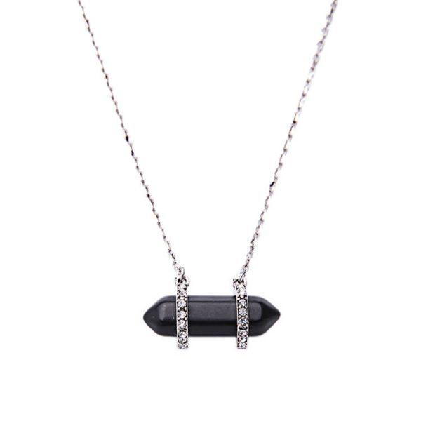 pave-black-druzy-stone-necklace-15