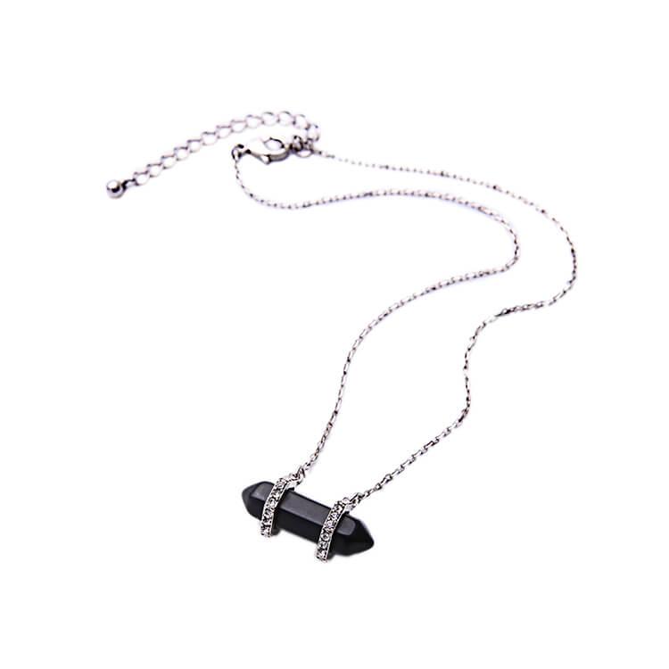 pave-black-druzy-stone-necklace-16