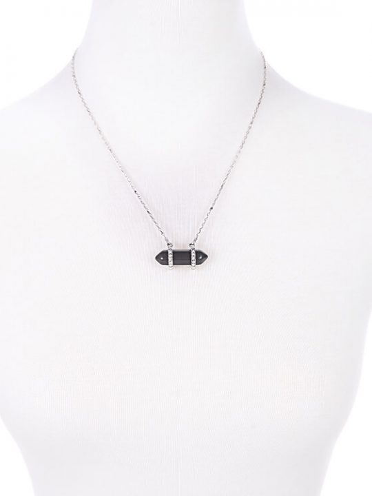 pave-black-druzy-stone-necklace-17
