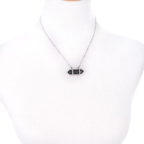 pave-black-druzy-stone-necklace-8