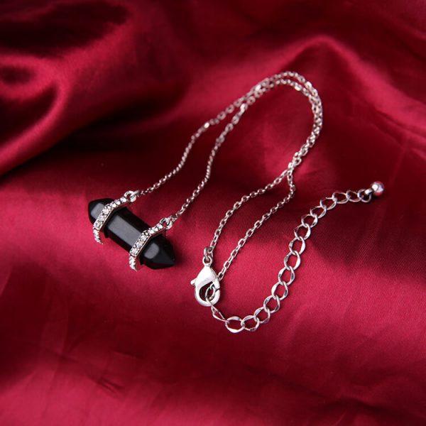 pave-black-druzy-stone-necklace-9