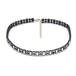 design choker necklace for women