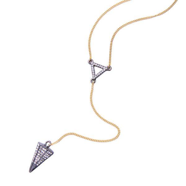 stone-rivet-midi-y-necklace-7