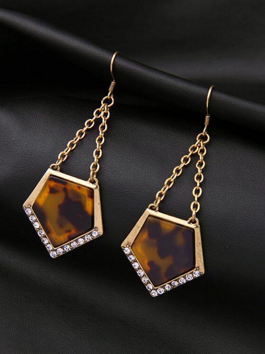 tortoise-shield-statement-earrings-3