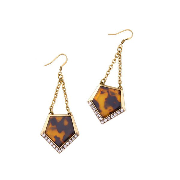 tortoise-shield-statement-earrings-6