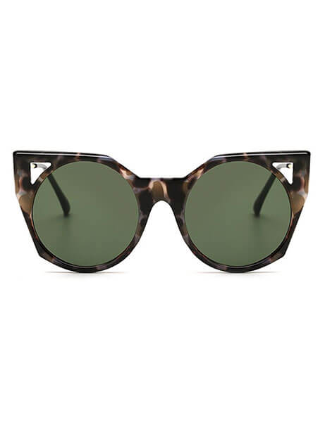 avalon-olive-green-tortoise-sunglasses-jpg