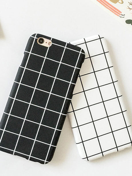grid-iphone-7-case-7