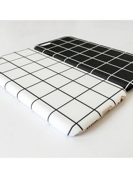 grid-white-iphone-7-case-2