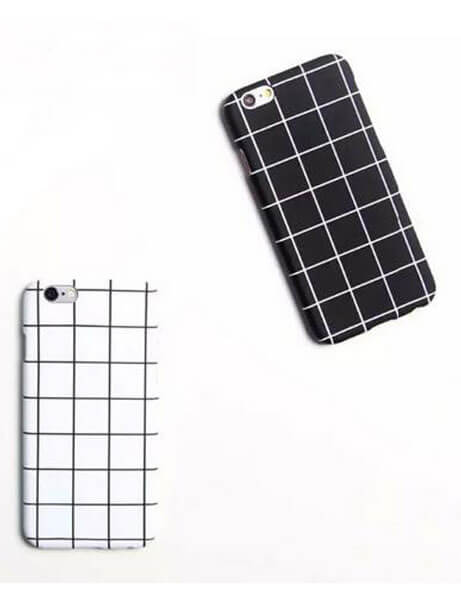 grid-white-iphone-7-case-3