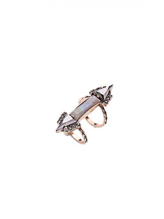komodo-stone-statement-ring-3