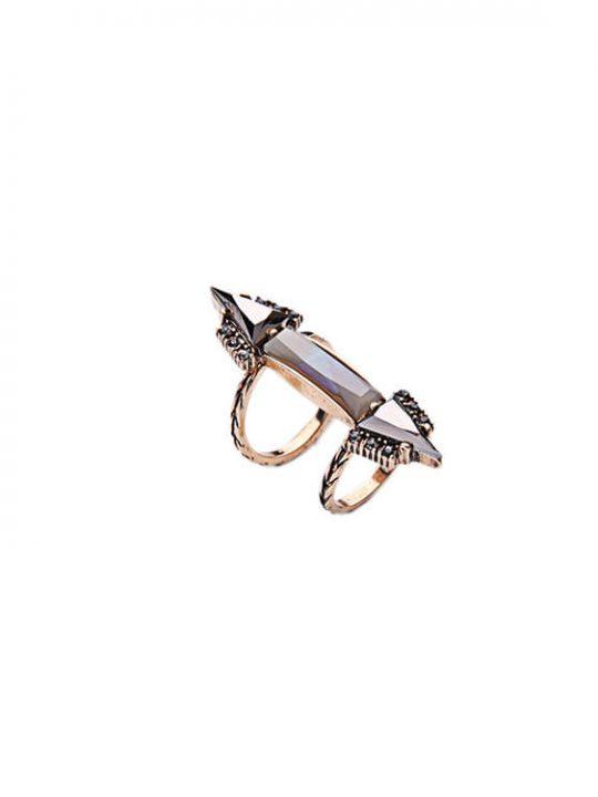komodo-stone-statement-ring-4