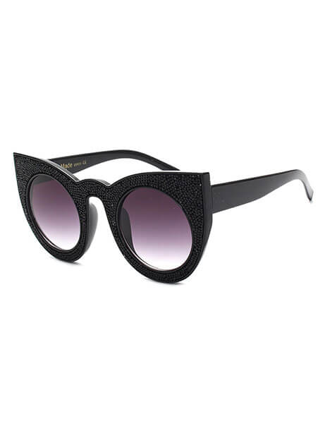 Mod-Black-Crystal-Sunglasses-2
