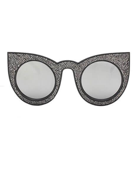 Mod-Gunmetal-Crystal-Mirror-Lens-Sunlasses