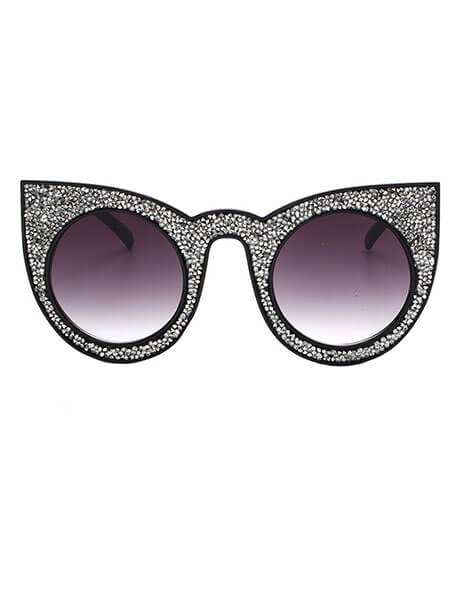 Mod-Silver-Crystal-Sunglasses-2