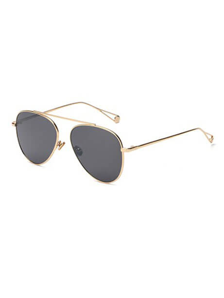 gold-aviator-sunglasses-2