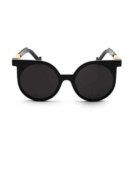 tech-black-sunglasses-1