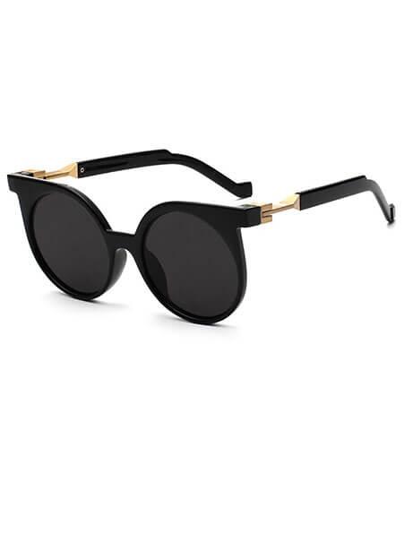tech-black-sunglasses-2