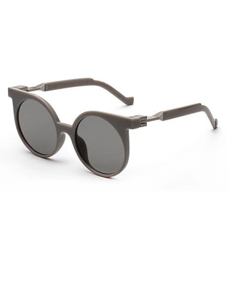 tech-gray-sunglasses-2