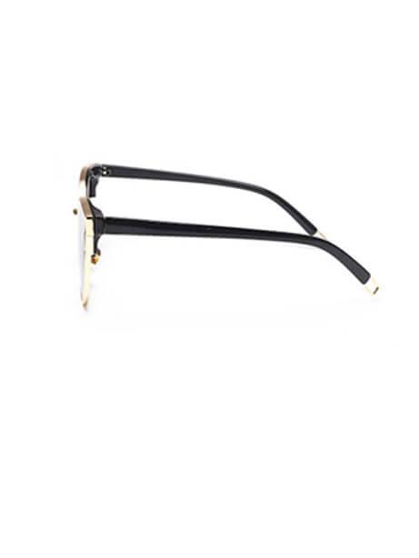 NYC-Black-Gold-Sunglasses-3 (1)