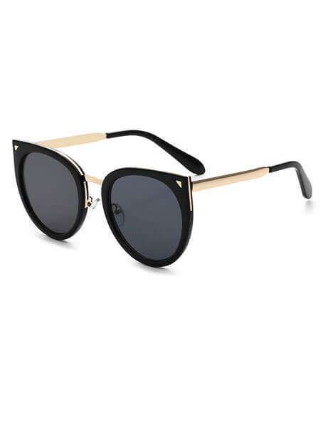 Parker-Black-Gold-Sunglasses (1)