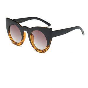 tortoise sunglasses 2017