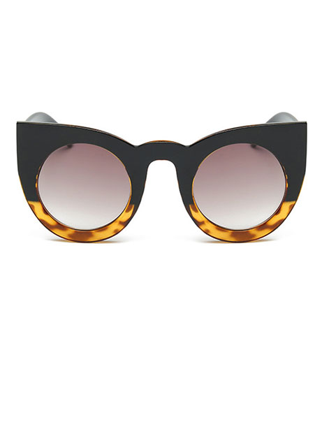 black-tortoise-round-cat-eye-sunglasses
