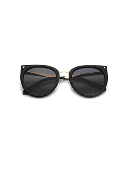 parker-black-gold-sunglasses-2 (1)