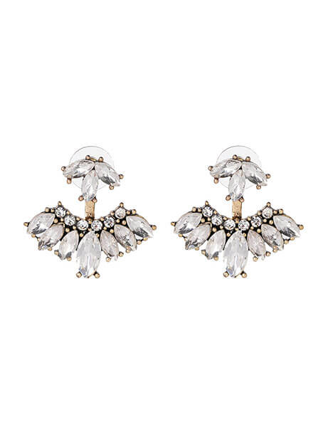 Rain-Crystal-Drop-Statement-Earrings