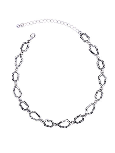 aspect-stone-silver-collar-statement-necklace