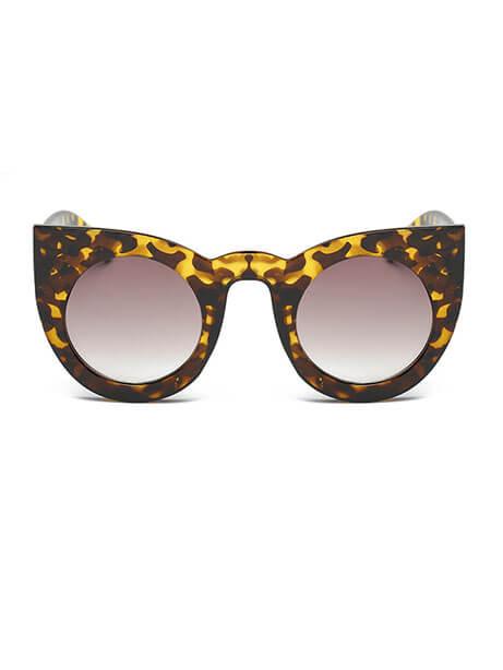 Mod-tortoise-Sunglasses-1