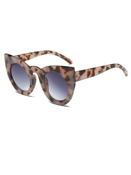 mod-white-marble-sunglasses-2