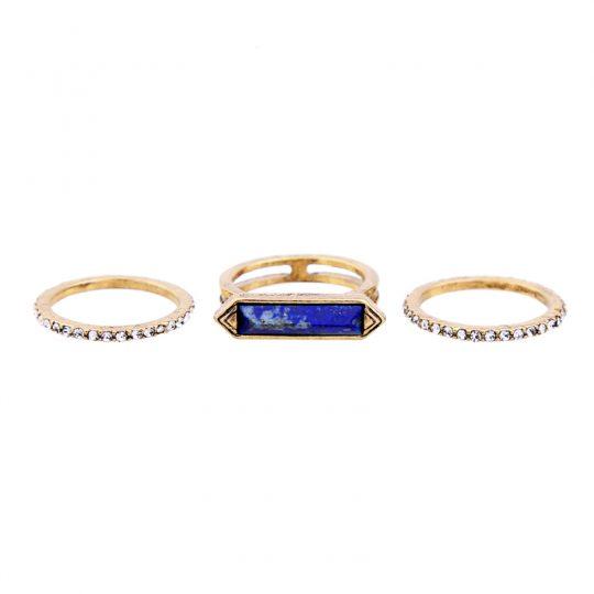 Blue-Lapis-3-Piece-Ring-Set-3