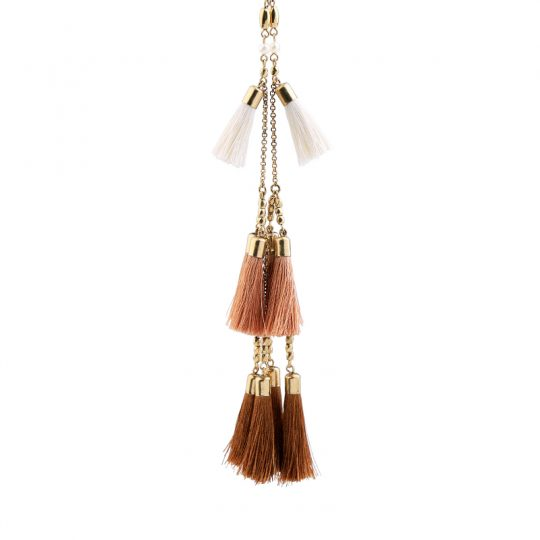 Bohemian-Taupe-Tassel-Necklace-4