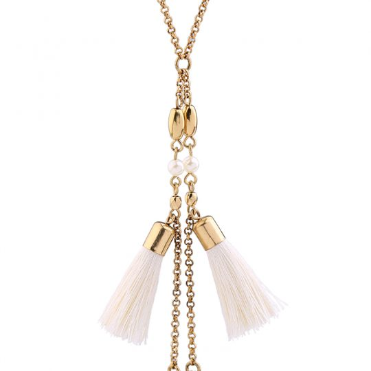 Bohemian-Taupe-Tassel-Necklace-5