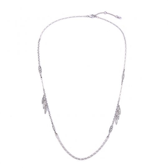 Silver-Stone-Layer-Necklace-1
